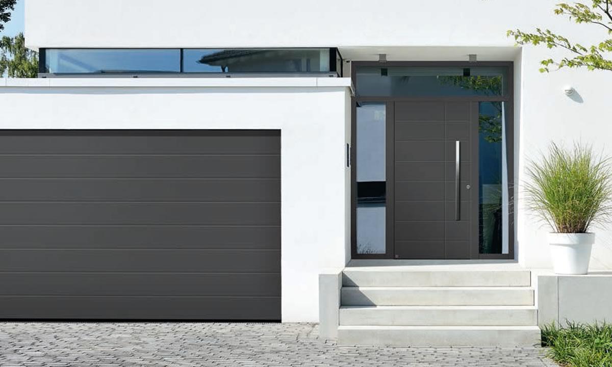 tore. Black Bedroom Furniture Sets. Home Design Ideas