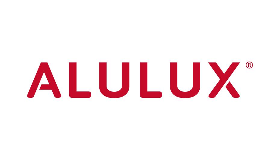 Alulux
