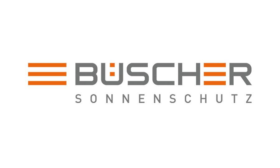 Heinrich Büscher GmbH