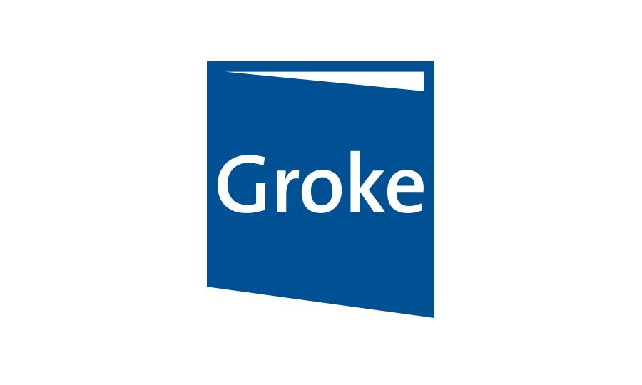 Groke Türen und Tore GmbH